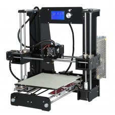 3D принтер Anet A6 220x220x250 мм.