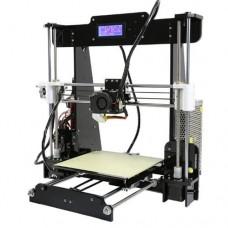 3D принтер Anet A8 220x220x240 мм. (+ Автоуровень)