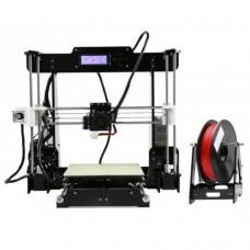 3D принтер Anet A8 220x220x240 мм.