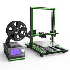 3D принтер Anet E10 210x270x300 мм.