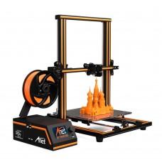 3D принтер Anet E16 300x300x400 мм.