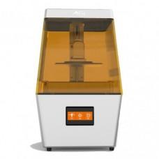 3D принтер Anet N4 DLP 120х60х138 мм.
