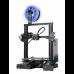 3D Принтер Creality Ender 3  220x220x250 мм.