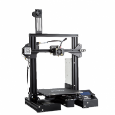 3D Принтер Creality Ender 3 PRO 220x220x250 мм.