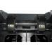 3D Принтер Flashforge Creator 3 (2-ой экструдер)  300х250х200 мм.