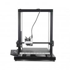 3D Принтер Xinkebot Orca 2 Cygnus  400х400х500 мм.