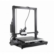 3D Принтер Xinkebot Orca 2 Cygnus (2-ой экструдер)  400х400х500 мм.