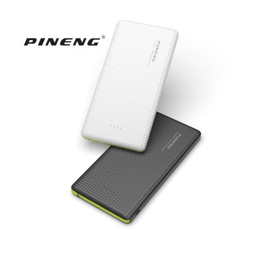 PINENG PN-951
