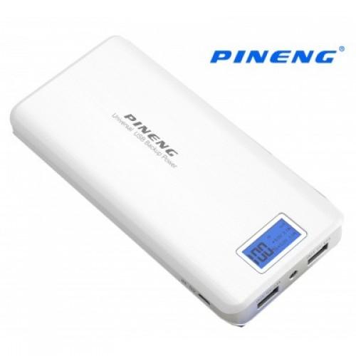 PINENG PN-999. Белый