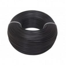 PLA-пластик для 3D-принтера 1 кг. диаметр 1,75 мм. (Без катушки)