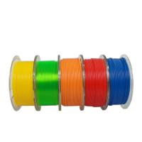 Yousu PLA 1 кг.  Multi-color