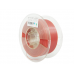 PLA-пластик для 3D-принтера 1 кг. диаметр 1,75 мм.