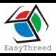 EasyThreed